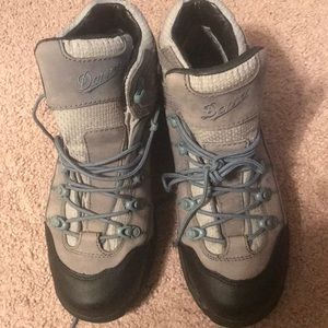 danner 453 hiking boots